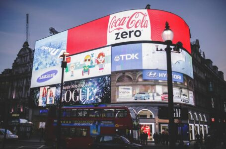 Hoe kun je het best gebruik maken van reclame?