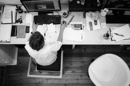 Wat voor internetbedrijf kun jij beginnen?